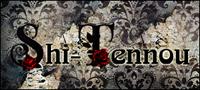 Shi-tennou
